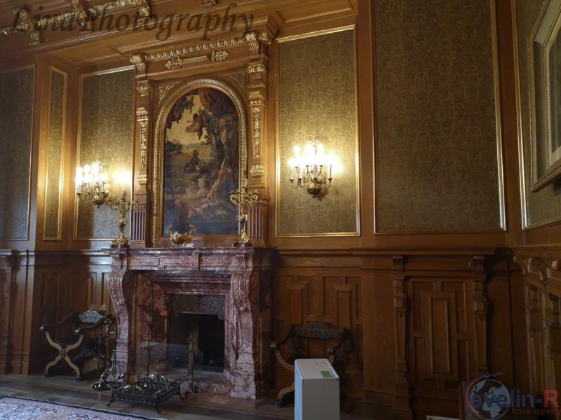 Букурещ– от всичко по – малко: история, забавление и шопинг