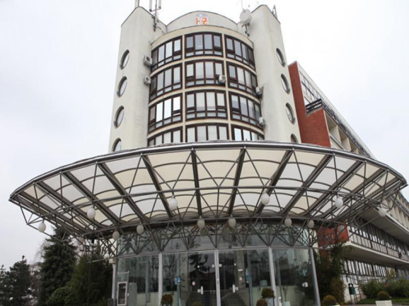 Hotel I-или подобен