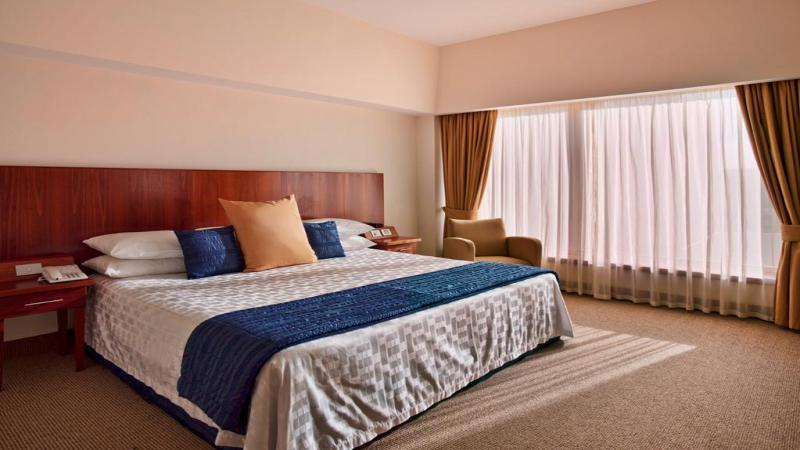 James Cook Hotel Grand  4*, WELLINGTON, НОВА ЗЕЛАНДИЯ