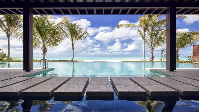 Niyama Maldives 5*, Maldivi, МАЛДИВИ
