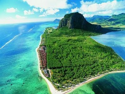 https://store.crs.bg/liliatravelbg.crs.bg/img_tour/50/small/tbb-mauritius03-794451.jpeg