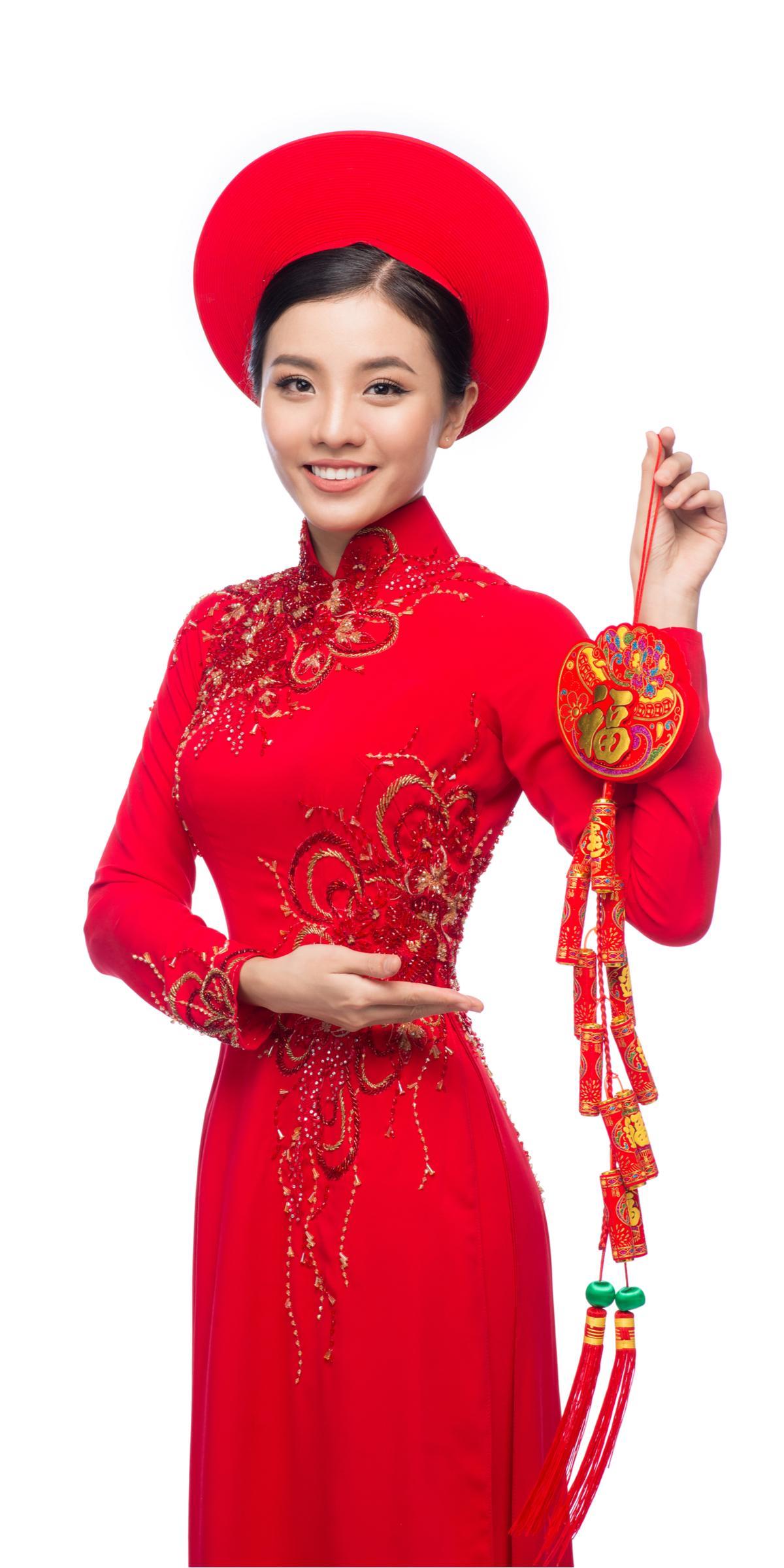 Китай - класически тур