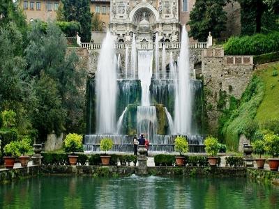 Екскурзия за 8 март в РИМ