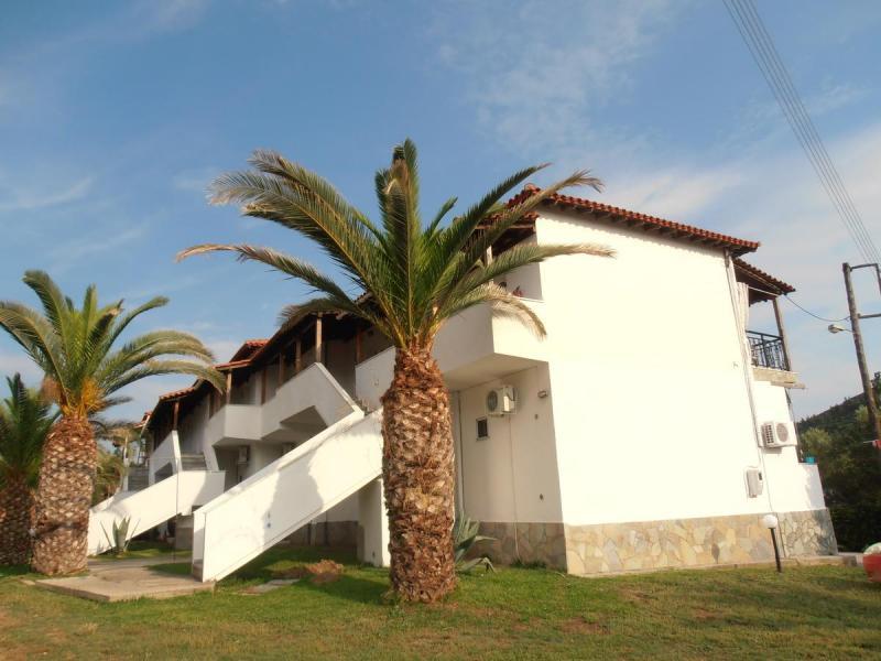 Porto Blue Studios 3*