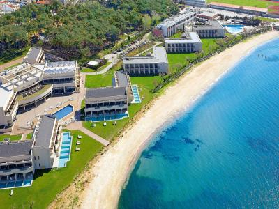 Коледа в Александруполис, GRECOTEL ASTIR EGNATIA LUXURY & SPA 5*