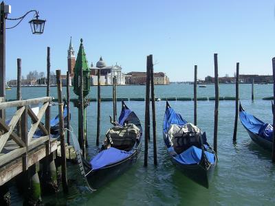 Екскурзия със самолет до Верона, Пиза, Флоренция и Венеция – 30.03.2019