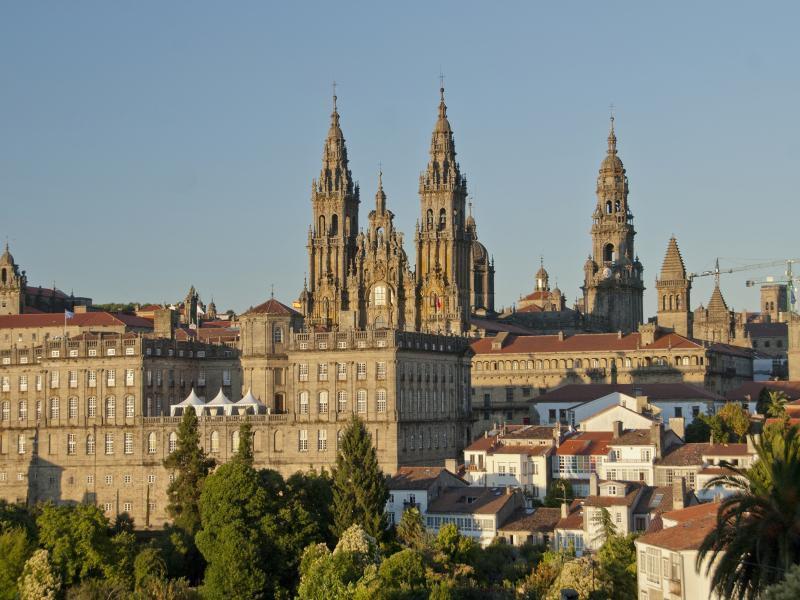 Екскурзия до Лисабон, Порто, Мадрид и Северна Испания - 12.05.2019