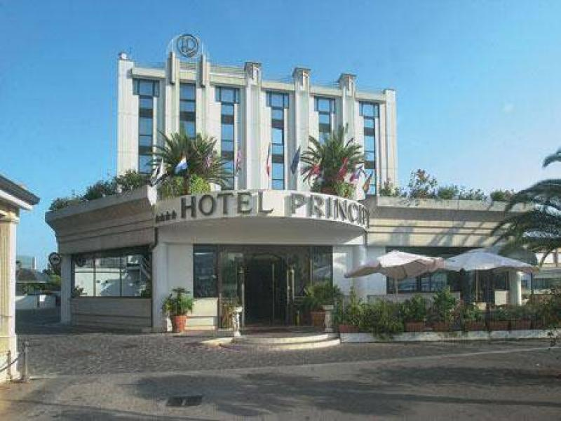 Hotel Principe или подобен