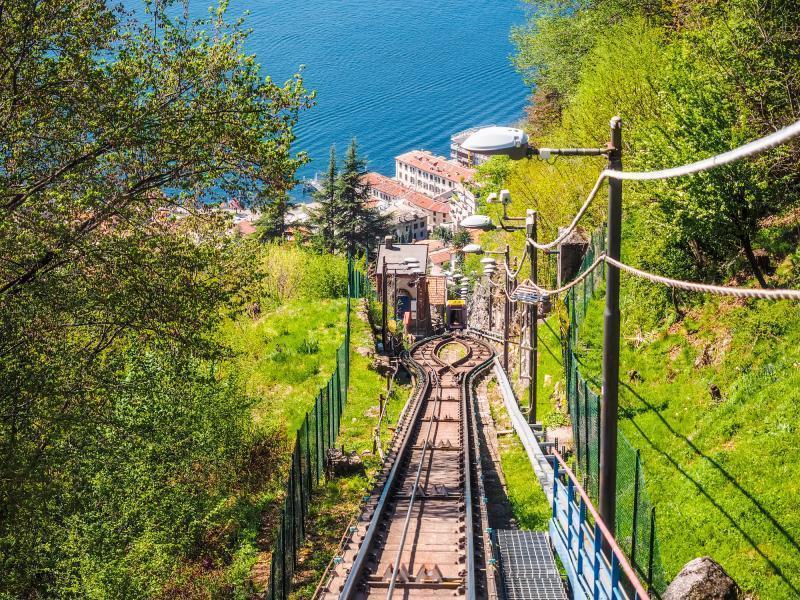 Екскурзия до Флоренция, Италианските езера и Чинкуе Терре 12.08.2019