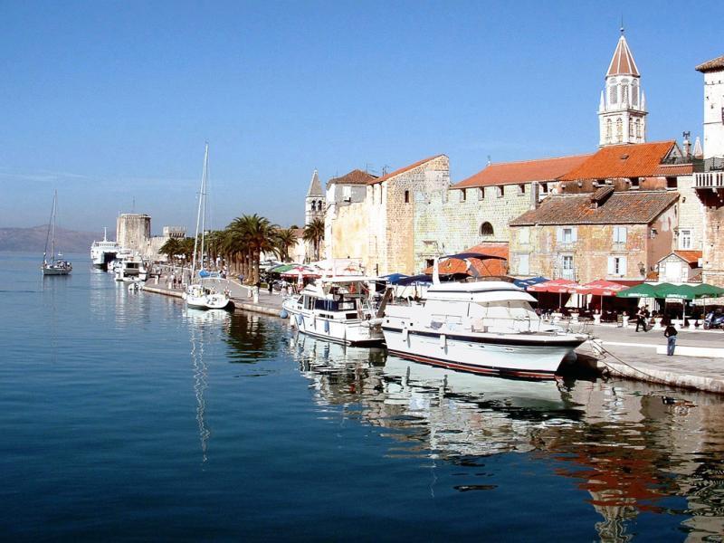 Екскурзия до Хърватска и Черна гора 05.10.2019