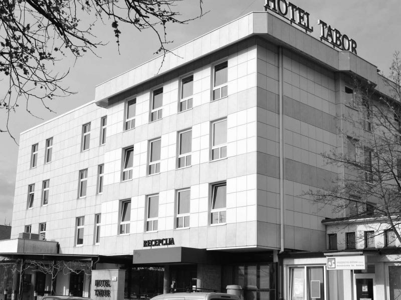 Hotel Tabor Sezana или подобен