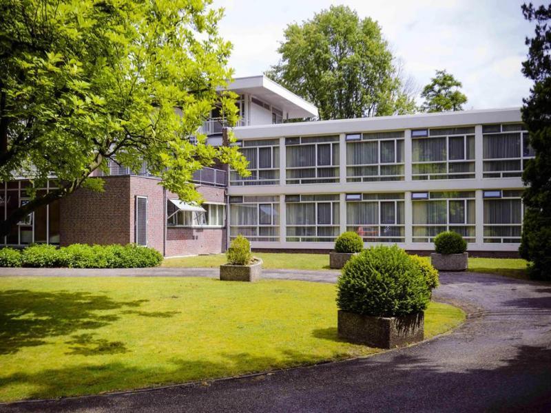 Princess Hotel Amersfoort или подобен