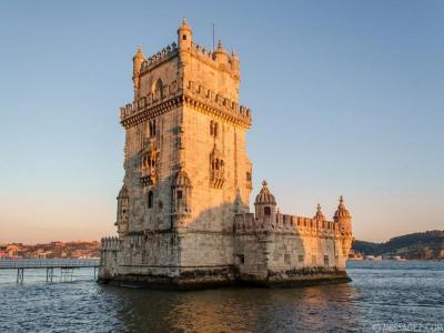 Перлите на Португалия 2019