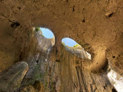 Екскурзия до Пещера Проходна и Ловеч