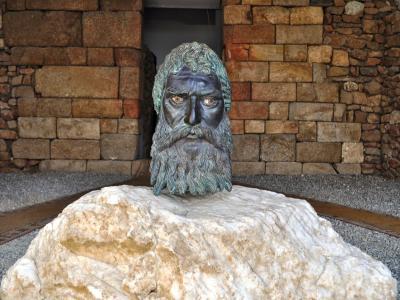 Екскурзия до Казанлък и Долината на Тракийските царе